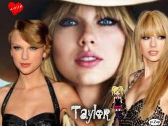 Taylor Swift-WE ARE NEVER EVER GETTING BACK TOGETHER