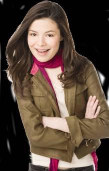 Miranda Croscove