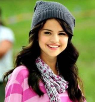 Selly :D (Selena Gómez)