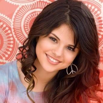 Selena Gomez... !♥