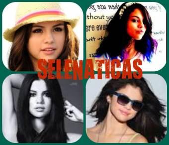 Selenaticas http://www.facebook.com/pages/Selenaticas/170862769695588