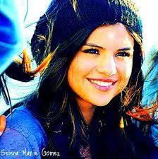 Selena:Te amo diosa
