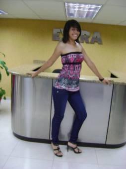 Ayrin Noguera
