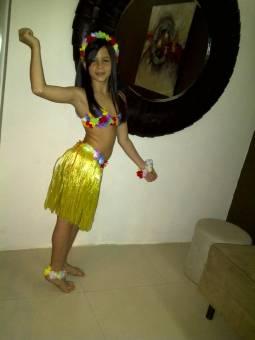 Marinely Parra