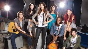 Victorious♥_♥