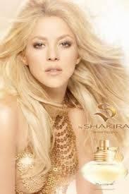 Shakira (@Rammszezsgr)