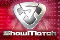 show mach