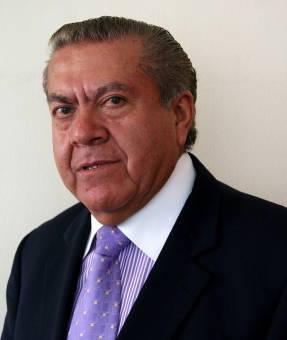 CARLOS ALONSO RODRÍGUEZ CHIA-partido liberal