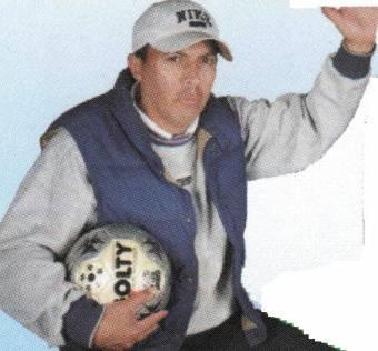 EDGAR CÁRDENAS -AICO