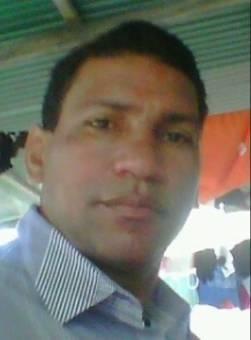 Juan Dumet  Fajardo