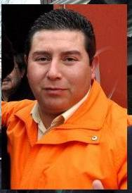 CARLOS MUÑOZ TRONCOSO