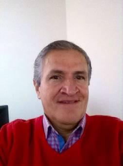 JORGE RAMIREZ -PARTIDO DE LA U