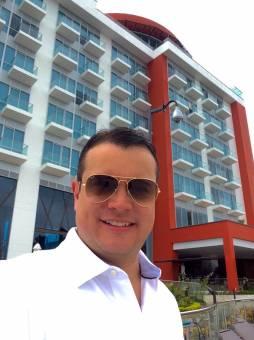 JUAN MIGUEL  MENDEZ