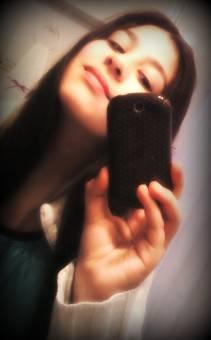 luanitha♥♥♥:D