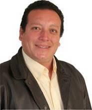 MIGUEL SALDAÑA REATEGUI (EX ALCALDE DE COMAS)
