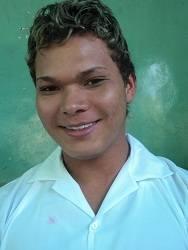 Hector Soto
