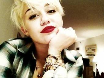 Smilers._.