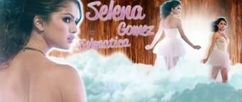 Selenatica