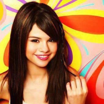 Selenaticas (Selena)