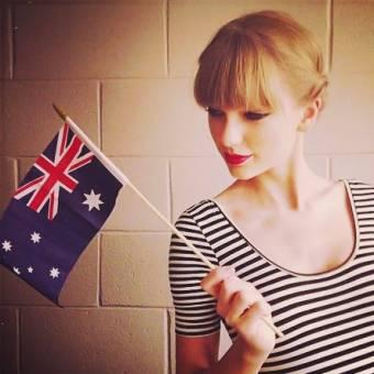 Swifties (Taylor)