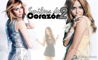 SMILERS DE CORAZON