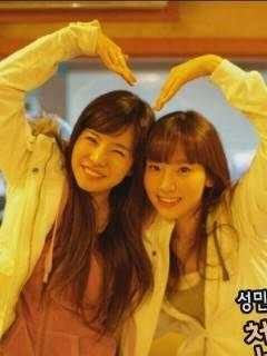 Sunny Y Tae