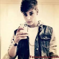 JB ( Justin Bieber )