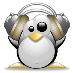 Volvi con el usuario de Solamente Musica,pondre Karaoke,Letras De Canciones y mas cosas!♥