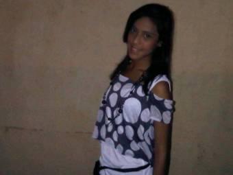 Sara Fernandez