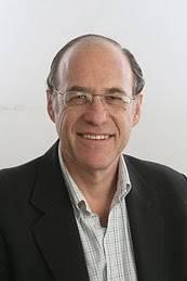 Raúl Woscoff