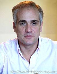 Fabián Lliteras