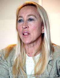 Marta Casta�o