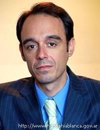 Marcelo Ciccola