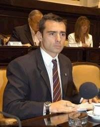 Marcelo Feliú