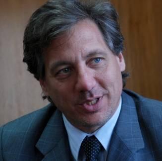 Iván Budassi