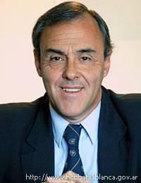Carlos Oca�a