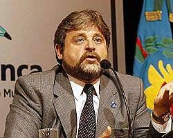Rodolfo Lopes