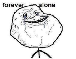 No tengo pareja
