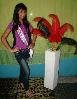 1ero B Ana Acuña