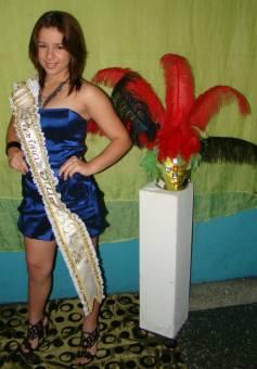 2do A año Pierina Stifano