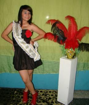 5to C Tamy Salazar