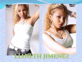 LIANETH JIMENEZ