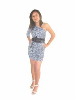 Claudia Quispe Raffo 3�