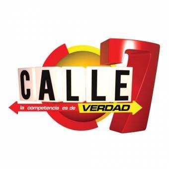 CALLE 7 EL ORIGINAL