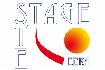 CIEMAT proposed logo