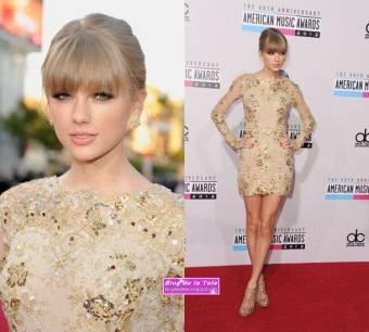 Taylor Swift =D