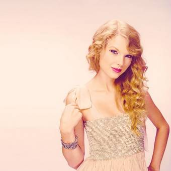 Swifties [TAYLOR]