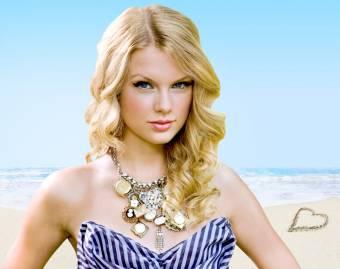 Taylor Swift Bellisima