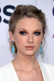 Taylor Swift Laa maaas Liiinda !