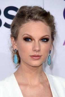 Taylor Swift Laa maaas Liiinda !